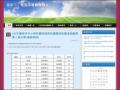 臺南市性別平等教育網站