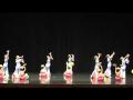 10511 25頂洲國小舞蹈比賽